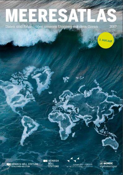 Der Zustand unserer Weltmeere